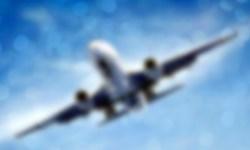 Где отдохнуть? Куда купить авиабилеты в онлайн? Фото: brunis.com