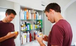 химикаты, формальдегид, токсины