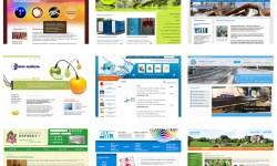 Создание сайта по специалистами Дестудио в Подольске . Фото: dstudio.su
