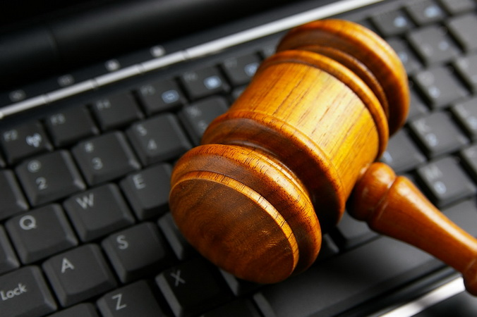 Признание отцовства судом, установление факта признания отцовства. Фото: semadv.ru