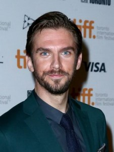 """The Guest"" Premiere - 2014 Toronto International Film Festival"