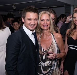 """Kill The Messenger"" New York Screening - After Party"