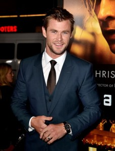 """Premiere Of Universal Pictures And Legendary Pictures' """"Blackhat"""" - Red Carpet"""