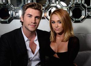 Australians In Film Awards & Benefit Dinner 2012 - Portraits
