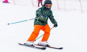 горные лыжи, сноуборд, тюбинг, ватрушка