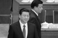 Лю Юньшань