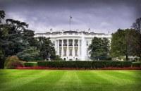 Хакеры, США, Барак Обама, взлом переписки