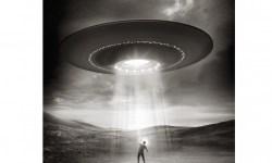 НЛО, инопланетяне