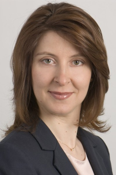 Диана Чойлева