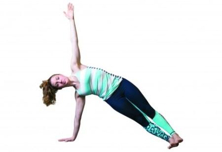 Side-Plank-2-copy-480x329