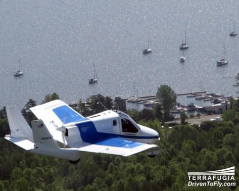 Transition-FlyingOverSailboats-June2012-8x10WM-674x539
