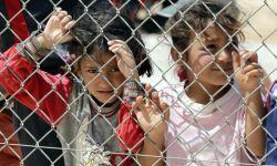 Норвежский Совет по делам беженцев, переселенцы, вооружённые конфликты