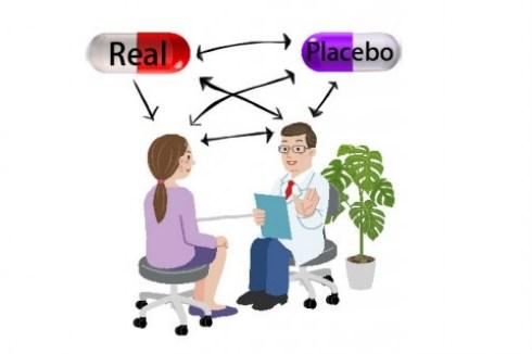 placebo-trial-illustration-480x320