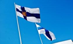 Финляндия, беженцы, ЕС