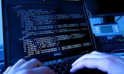 Литва, НАТО, хакеры, учения, сайт