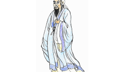 Ло Гуаньчжун