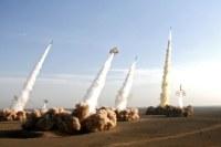 Россия, МИД, ядерное оружие, Крым