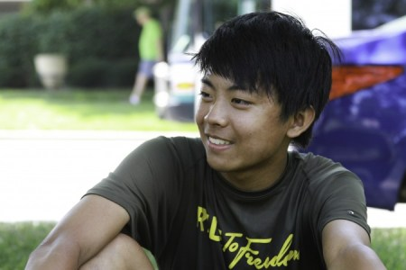 1cBorong-Tsai-portrait190-676x450