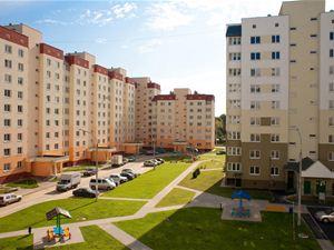 http://kvartira.miel.ru/