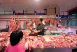 отравленная свинина из Китая