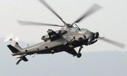 военная техника китая