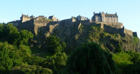 Edinburgh_Castle_from_the_North-580x307