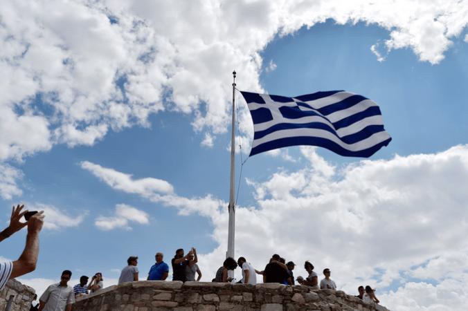 Греция, Россия, Сирия, военная авиация, гуманитарная помощь