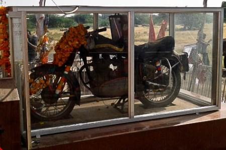 Om_banna_bike-2