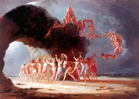 Richard_Dadd_-_Come_unto_These_Yellow_Sands-1-580x412