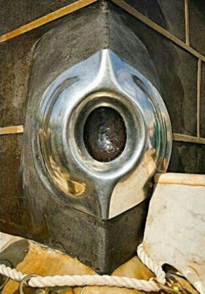 The-Kaaba-Black-Stone