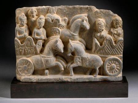 chariot-scene-from-Pakistan