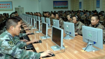 chinese-hackers-580x326