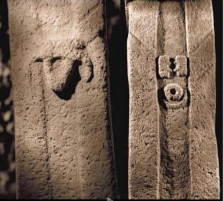 pillars-at-Gobeklitepe