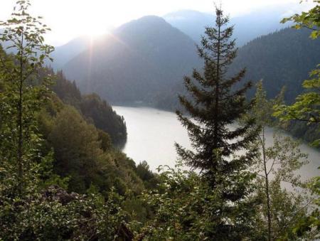 Abkhazia-where-Zana-was-found