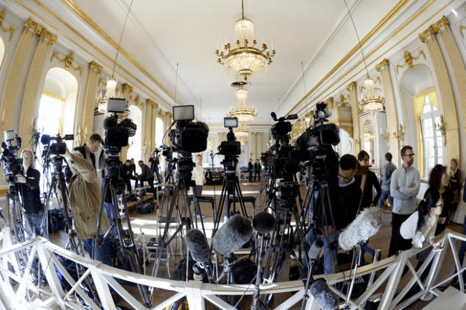 Швеция, Нобелевская премия, писатели, литература, лауреаты