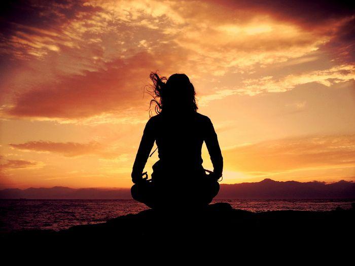 10 советов, как сбалансировать жизненную энергию