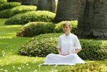 медитация, психология, сознание