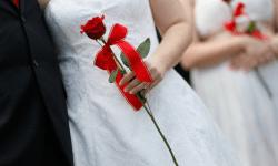Башкирия, законопроект, заключение брака