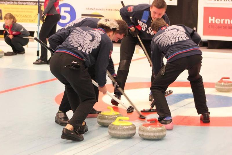 Фото: curling.ru