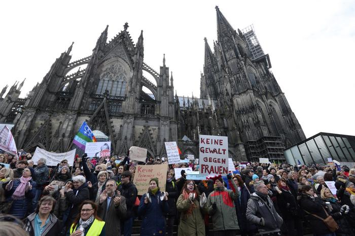 Фото: ROBERTO PFEIL/AFP/Getty Images
