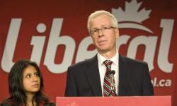Канада намерена восстановить дипломатические отношения с Россией, прерванные правительством Стивена Харпера. Об этом заявил глава МИД Канады Стефан Дион.