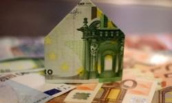 валюта, валютные операции