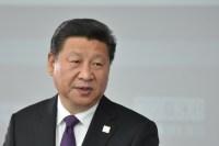 Си Цзиньпин готовит политические реформы