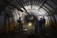 Шахта Северная ОАО «Воркутауголь» с 25 февраля убила 36 человек.