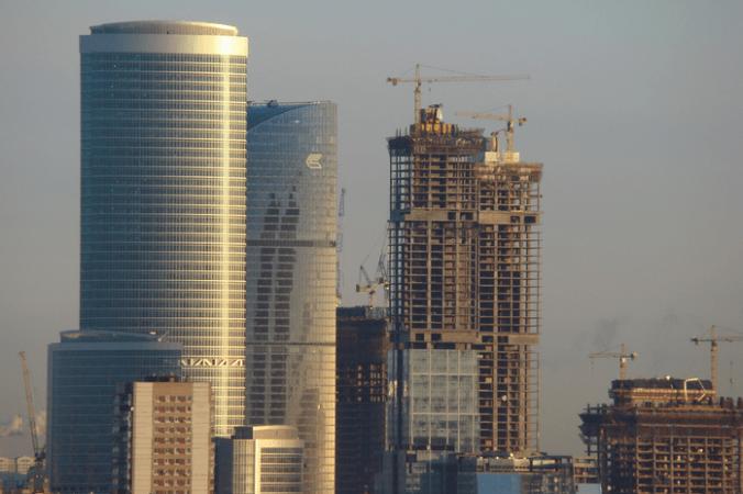Москва, застройщики, продажа квартир, проверки, строительство квартир