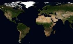 Учёные из 13 стран вернулись из экспедиции в Атлантическом океане. Исследователям удалось в верхних слоях земной коры обнаружить там следы жизни.