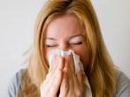 насморк, кашель, аллергия, аллерген, чихание