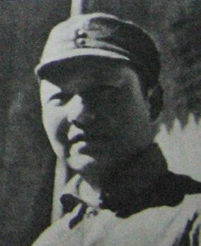 Xi_Zhongxun