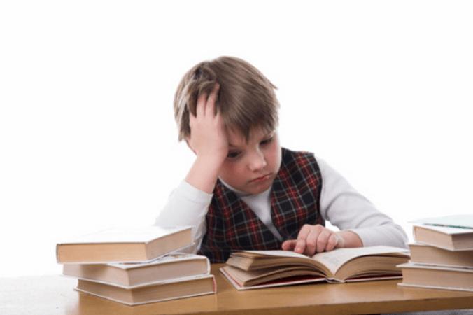 школа, тестирование, анкета, благосостояние