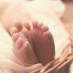 ребенок, новорожденный, младенец, эко